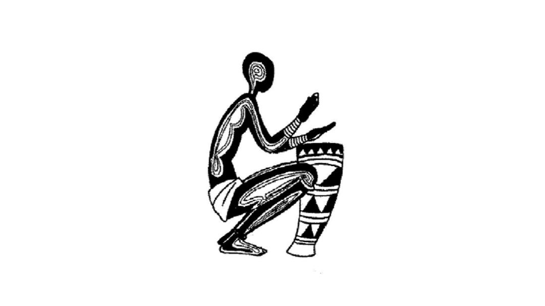 """""""Cultura i nô balur"""" lança livro de música tradicional guineense"""