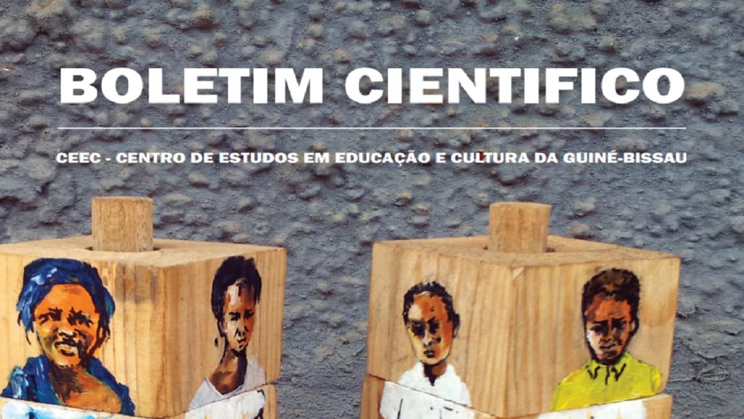 FEC e UCGB lançam Boletim Científico na Guiné-Bissau