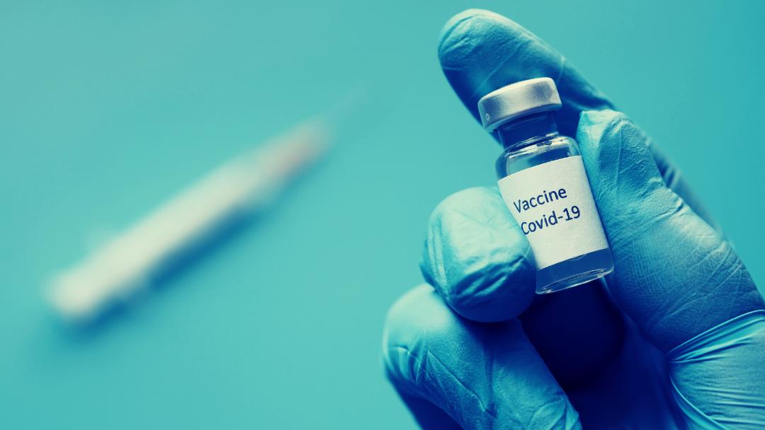 Distribuição de Vacinas   Líderes de organizações católicas alertam para desigualdades globais desesperantes