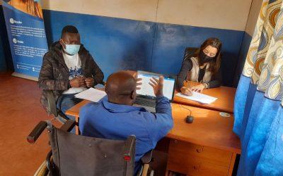Moçambique | Auditoria à Associação Amigos da Criança Boa Esperança