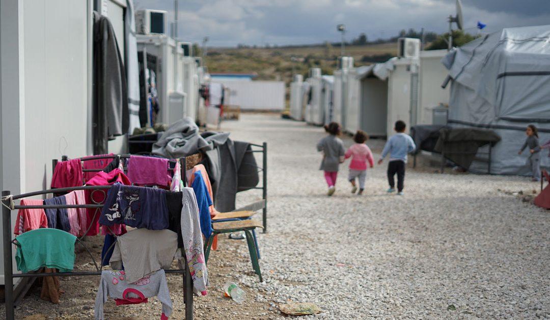 Desenvolvimento e Migrações