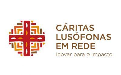 Cáritas Lusófonas em Rede – Camões, I.P. orgulha-se do trabalho feito